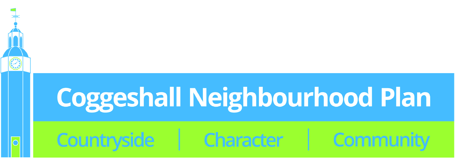 Coggeshall Neighbourhood Plan